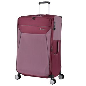 eminent 28 S1330 Trolley Case