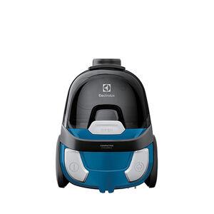 伊萊克斯Z1233 Compact GO吸塵器