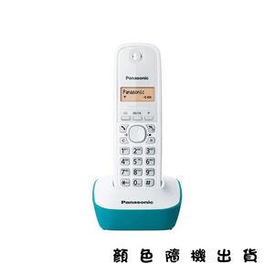【安心價】Panasonic KX-TG1611數位無線電話