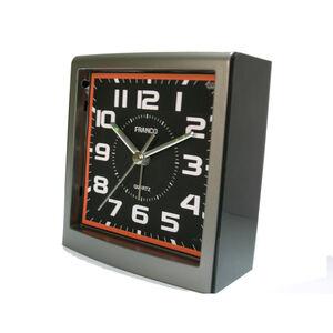 TW-8855 Alarm Clock