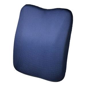 高密度抗菌健康腰靠墊