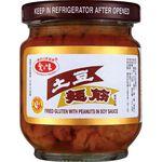 愛之味土豆麵筋170g, , large