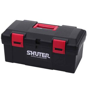 TB Professional Tool Boxes