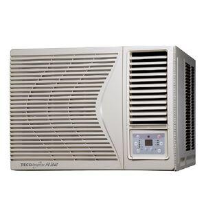 東元MW22ICR-HR變頻窗型冷專(右吹)