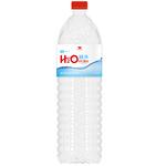 統一H2O純水1500ml, , large