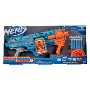 NER ELITE 2.0 SHOCKWAVE RD 15-E9531