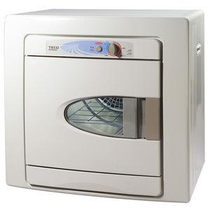 Teco QD5568NA Dryer Washing Machine