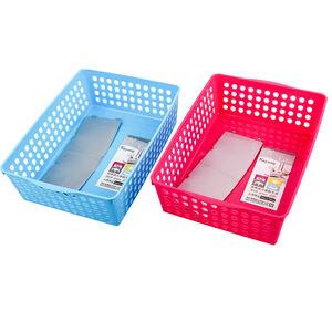 P2-0017 Basket