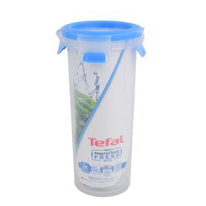 MasterSeal Plastic ROUND 0.5L