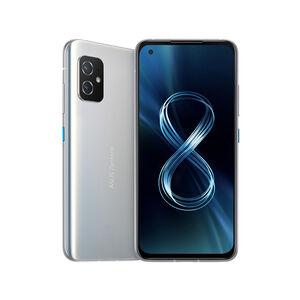 【5G手機】ASUS Zenfone8 5G ZS590KS 8G/128G