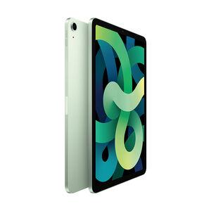 Apple IPAD AIR WI-FI 64GB (2020)