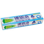 Day And Night Toothpaste(Fluoride, , large