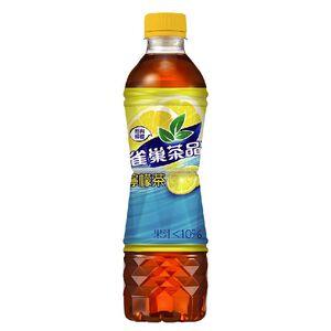 Nestea Lemon Tea 530ml