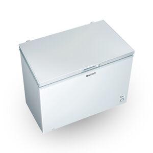 Panasonic NR-FC208-W Freezer