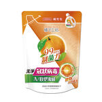 OH Anti-B Detergent Refill, , large
