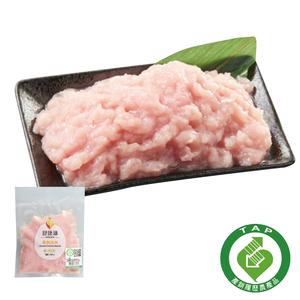 舒康雞冷凍雞胸絞肉(每包約300克)