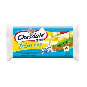 芝司樂高鈣起司--低脂