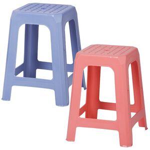 CH45 Chair