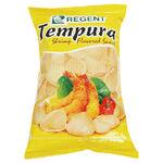 Tempura Shrimp, , large