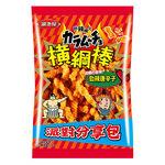 Henggang-Spicy tang xinzi, , large