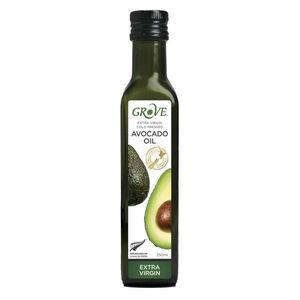 Grove Avocado Oil