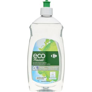 C-ECO No Perfume Washing Dishes Gel
