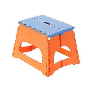 Q3-1230 Chair