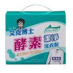 Dr. Aik powder laundry detergent, , large
