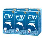 FIN Function Drink TP 300, , large