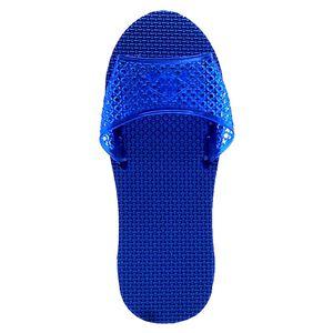 Single Slippers