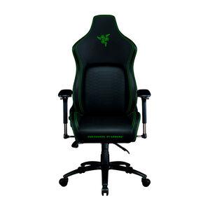 雷蛇Razer iskur人體工學電競椅02770100-R3U1