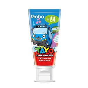 Probo Toothpaste