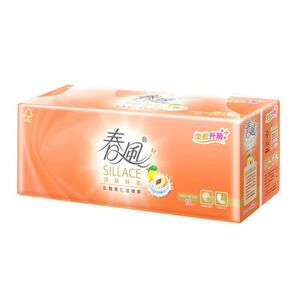 Sillace Premium Marulaoil Lotion Essence