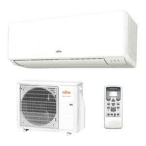 富士通AS/AOCG063CMTB 1-1變頻R32冷專優級