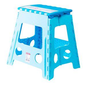 風采摺合椅39CM-顏色隨機出貨