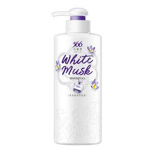 566Perfume musk shampoo