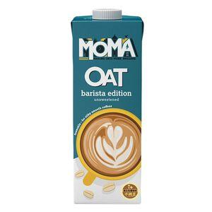 英國MOMA燕麥奶(咖啡師)1000ml