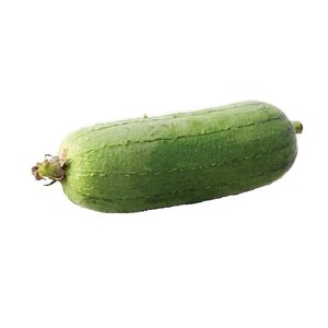 絲瓜-一條(每條約400g克 ±10%)