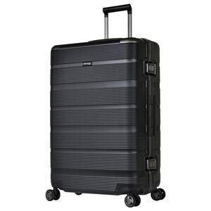 eminent 28 9U2 Trolley Case