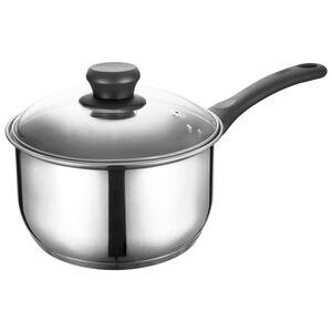 Single soup pot 18cm
