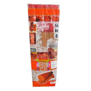 【祭祀用品】仙知香(1尺三.1斤)