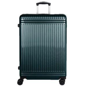 ESC2131-28 Luggage
