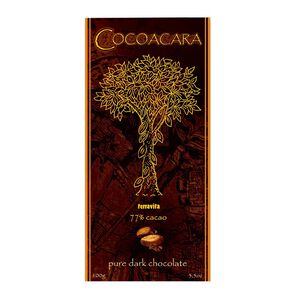 Terravita 77Dark Chocolate