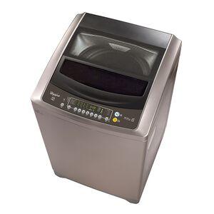 Whripool WV16ADG Washing Machine