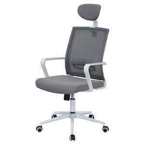 Ula High Back Mesh Chair
