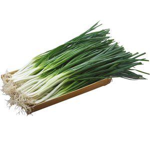 青蔥(每包約200公克)