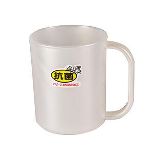 400ml Tumbler Cup