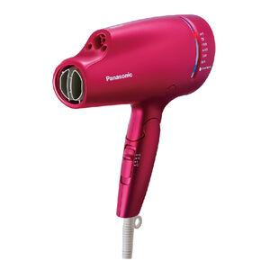 Panasonic EH-NA9B-RP Hair Dryer