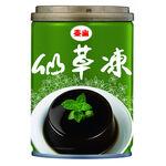 Taisun Grass Jelly Pudding 255g, , large