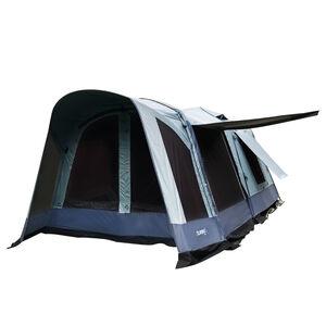 Turbo Tent Adventure300